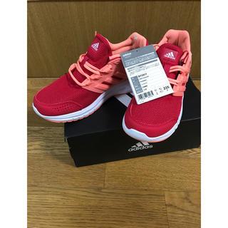 アディダス(adidas)の【新品、未使用、タグ付き】 アディダス adidas スニーカー(スニーカー)