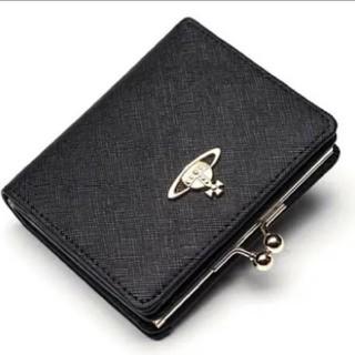 Vivienne Westwood - 新品 未使用 ヴィヴィアンウエストウッド 財布