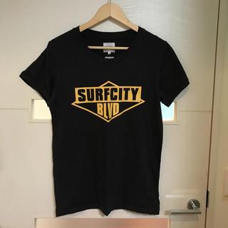 トゥデイフル(TODAYFUL)のTODAYFUL Tシャツ(Tシャツ(半袖/袖なし))