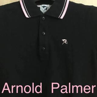 アーノルドパーマー(Arnold Palmer)のアーノルドパーマー ポロシャツ(ポロシャツ)