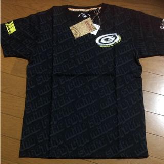 ガッチャ(GOTCHA)の新品GOTCH(Tシャツ/カットソー(半袖/袖なし))