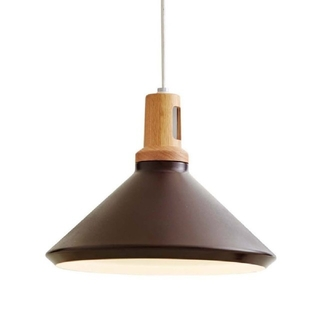 アクタス(ACTUS)の新品STITSペンダントライト(天井照明)