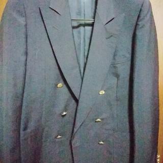 ランバン(LANVIN)のスーツ(スーツジャケット)