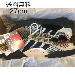 アディダス(adidas)の送料無料 ADIDAS アディダス  PK CQ3025   27cm   (スニーカー)