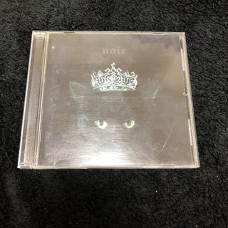 """エメ(AIMER)のaimer BEST SELECTION """"noir""""(ポップス/ロック(邦楽))"""