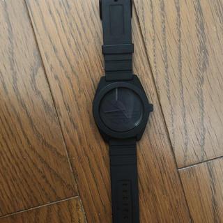 アディダス(adidas)の adidas originals 時計(腕時計(アナログ))