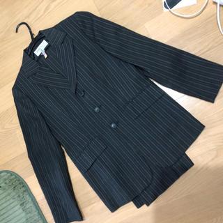 ヴァンドゥーオクトーブル(22 OCTOBRE)の22オクトーブルのサマースーツ(スーツ)