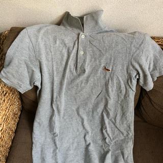 カーハート(carhartt)のCarhartt カーハート アヒル ポロシャツ M(ポロシャツ)