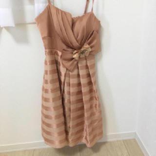 エメ(AIMER)のドレス(その他ドレス)
