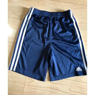 アディダス(adidas)のadidas 短パン バスケ サッカー メッシュ パンツ ズボン (パンツ/スパッツ)