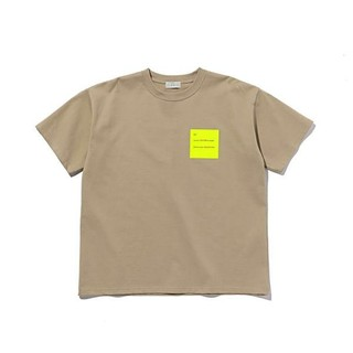 STUDIO  SEVEN  Tシャツ  Mサイズ