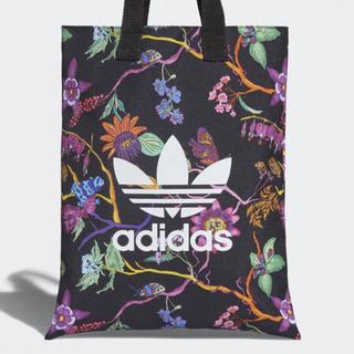 アディダス(adidas)のアディダス オリジナルス トートバッグ(トートバッグ)