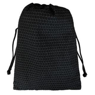 新品送料込み 男性用 信玄袋 巾着 小物入れ きんちゃく K291(和装小物)