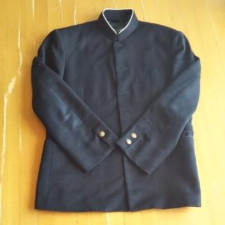 【ブイヨット】学生服 165A(スーツジャケット)