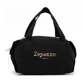 レペット(repetto)のレペット duffle bag(ボストンバッグ)