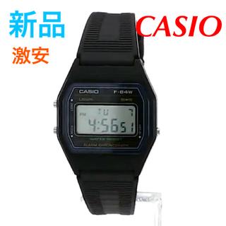 CASIO - 激安 新品 未使用 CASIO チープカシオ 腕時計 ストップウォッチ ビームス