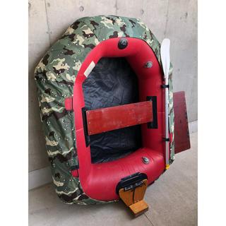アキレス ボート アキレス inflatable boat
