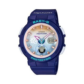 カシオ(CASIO)の新品・未使用★国内正規品★カシオBABY-G★BGA-250AP-2AJR★(腕時計)