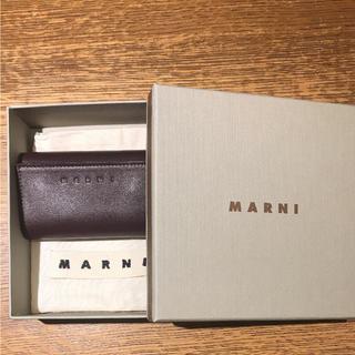 マルニ(Marni)のマルニ キーケース MARNI(キーケース)