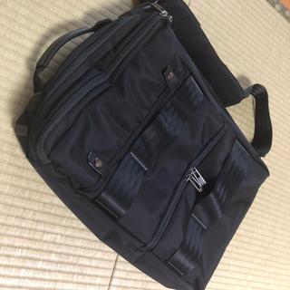 エースジーン(ACEGENE)の3WAYバッグ(ビジネスバッグ)