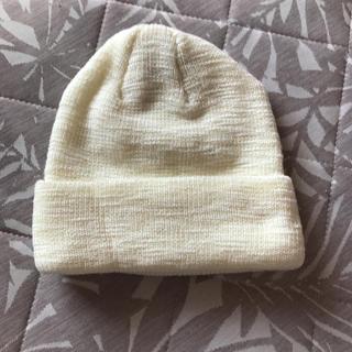アーバンリサーチ(URBAN RESEARCH)のアーバンリサーチ ニット帽(ニット帽/ビーニー)