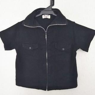 コムサデモード(COMME CA DU MODE)のコムサ 半袖 100(Tシャツ/カットソー)