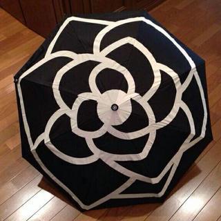 CHANEL   シャネル   傘 (傘)