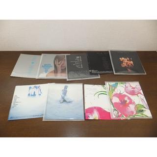 ジャンク 邦楽CDセット A(ポップス/ロック(邦楽))