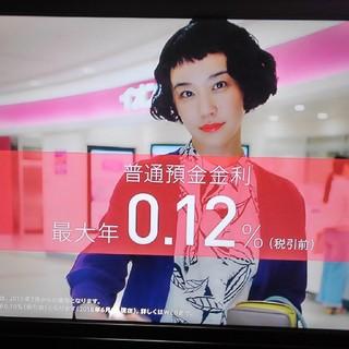 SHARP AQUOS 20インチ液晶テレビ(テレビ)