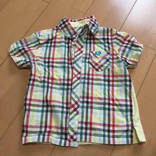 アーノルドパーマー(Arnold Palmer)のアーノルドパーマー(Tシャツ/カットソー)