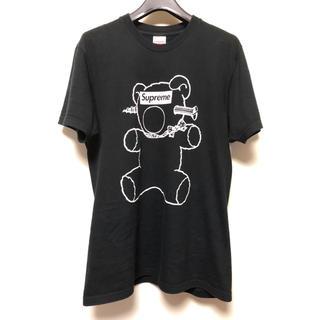 Supreme - SUPREME アンダーカバー Tシャツ M