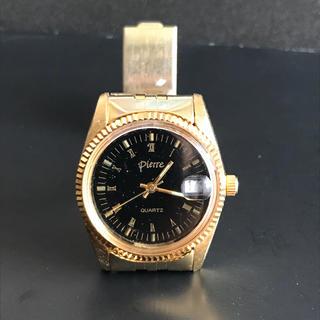 腕時計 Pierre(その他)