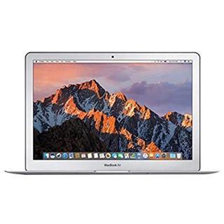 マック(Mac (Apple))のアップル 13.3インチ MacBook Air(ノートPC)