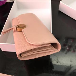 Chloe - クロエ 財布