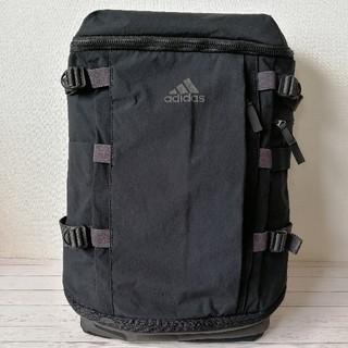 アディダス(adidas)のアディダス OPS バックパック 26L 三越 伊勢丹(バッグパック/リュック)
