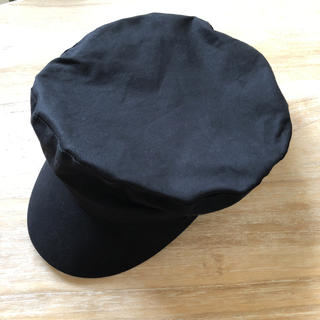 キャセリーニ(Casselini)のキャセリーニ マリン帽(キャスケット)
