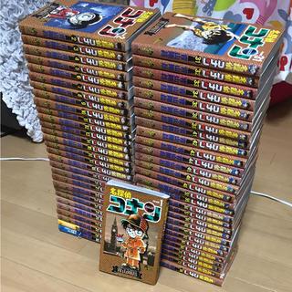 名探偵コナン 1巻から36巻