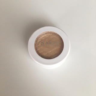 カラーポップ(colourpop)のCOLOUR POP SUPER SHOCK SHADOW (アイシャドウ)