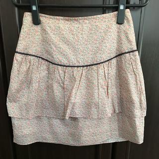 プロポーションボディドレッシング(PROPORTION BODY DRESSING)のプロポーションボディードレッシング   サイズ2(ミニスカート)