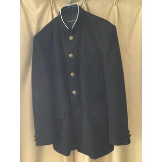 標準学生服175A(その他)