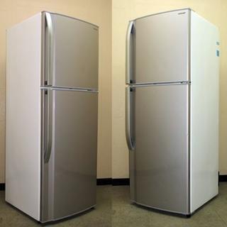★大SALE★送料無料★シャープ★2ドア冷蔵庫228L(8R90490)(冷蔵庫)