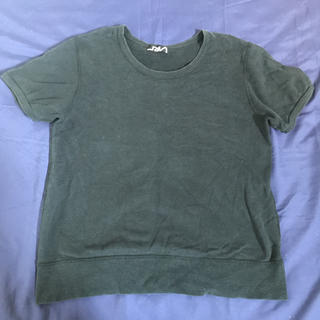 アールエヌエー(RNA)のRNA(Tシャツ(半袖/袖なし))