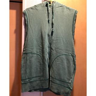 アバンリリー(Avan Lily)のAvan Lily chick(Tシャツ(半袖/袖なし))