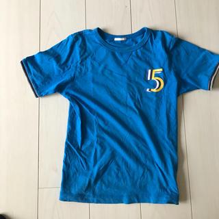 ジーユー(GU)のGU   Tシャツ150(Tシャツ/カットソー)