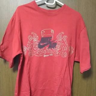 NIKE - ナイキ Tシャツ NIKE メンズ XLサイズくらい