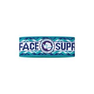 シュプリーム(Supreme)のSupreme transantarctica headband(その他)