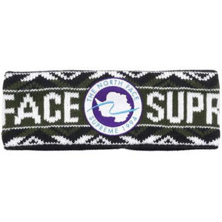 シュプリーム(Supreme)のsupreme north face transantarctica (その他)