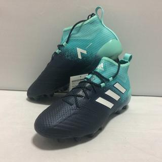 アディダス(adidas)のadidas エース 17.1 HG 新品 26.5cm(シューズ)