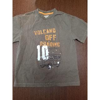 オシュコシュ(OshKosh)のTシャツ 半袖 オシュコシュ 130cm KB-K280(Tシャツ/カットソー)