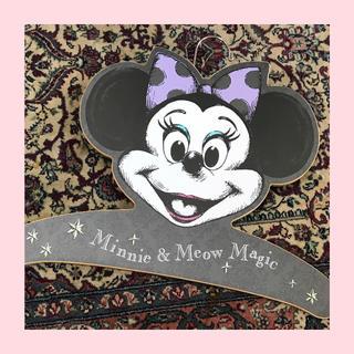 ディズニー(Disney)のディズニー ハンガー(押し入れ収納/ハンガー)